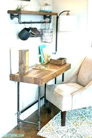 trendy office supplies. Trendy Office Accessories Stylish Desk Fashionable Organizers  Inexpensive Cute Supplies . S