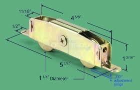 replacement rollers for sliding glass door slide door roller replacement patio door rollers sliding door rollers
