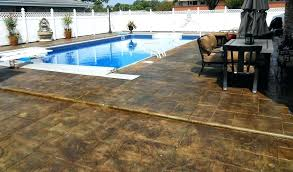 pool sealant for home depot caulking glass and acrylic swimming window installation