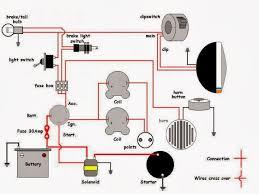 apc mini chopper wiring diagram bigtoysusa manuals aspx on apc Apc Wiring Diagrams apc mini chopper wiring diagram bigtoysusa manuals aspx 1 apc wiring diagram