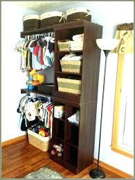wood closet organizer kits wood closet organizer kit diy wood closet organizer kit wood closet organizer