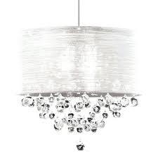 crystal chandelier lamp shades grey chandelier lamp shades new 4 lamp crystal chandelier pendant silk drum crystal chandelier lamp shades