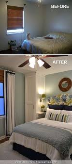 How To Make My Small Bedroom Look Bigger Awesome 31 Best Chambre Images On  Pinterest