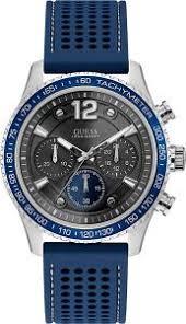 Купить <b>Мужские часы GUESS</b> (Гесс) | Выгодные цены в интернет ...