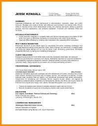 Resume Objective For Career Change Zromtk Amazing Career Change Resume Objective Statement