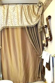 custom shower curtains custom shower curtain custom shower curtain and valance custom shower curtains custom custom shower curtains