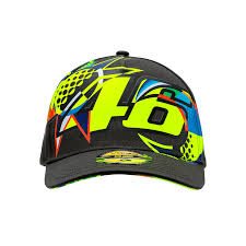Valentino rossi is an italian professional motorcycle road racer and multiple time motogp world champion. Valentino Rossi Vr46 Official Store