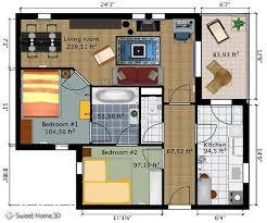 home design floor plans. House Design Floor Plans Brilliant Home S