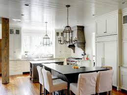 French Country Style Kitchens French Country Kitchen Cabinets Pictures Options Tips Ideas