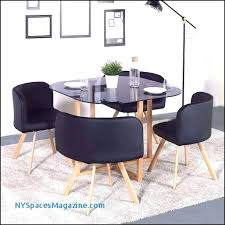 glass top dining table sets amazing glass top dining table set 6 chairs best tables with glass top dining table