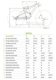 Cannondale Caad12 Size Chart Cannondale Caadx Size Chart Cannondale Caadx 105