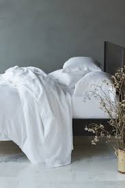 Our organic bedding includes organic cotton sheets, duvet covers, blankets  and quilts. Add our linens and wools for the perfect organic bedding touch.