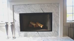 fireplace view fireplace parts names room design decor wonderful in design a room view fireplace