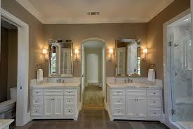french provincial lighting. french provincial traditionalbathroom lighting