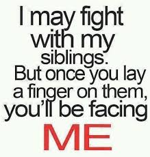 Funny Brother Quotes 2 Awesome 24 Best Brother Quotes With Images Good Morning Quote
