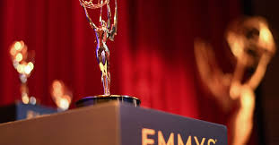 See a Complete List of the 2019 Emmy Nominations   Time