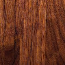 Cherry Wood Stains Colors Blueoceantrading Co