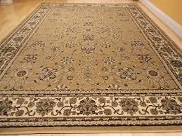 persian area rugs tabriz 5x8 beige rug 8x11 rugs 8x11 wool braided rug