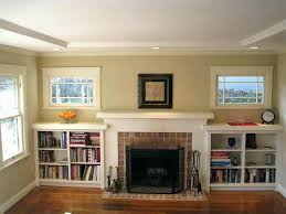 gas stone fireplace fireplace mantel bookcase ideas stacked stone fireplaces fireplace mantels with shelving gas fireplace