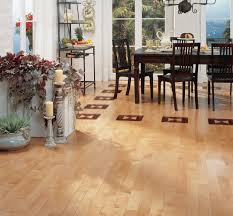 Natural light wood floor Pine Depositphotos Porcelain Wood Tile Or Natural Wood Choices For Tampa Bay Flooring