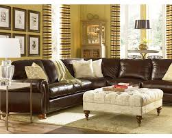 Thomasville Living Room Furniture Thomasville Living Room Sets Collection Valuable Thomasville