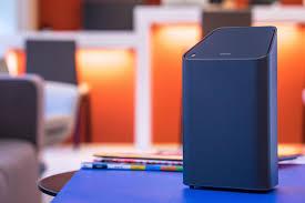 Xfinity Modem Red Light New Comcast Gateway Offers Gigabit Wi Fi For Customers Cnet