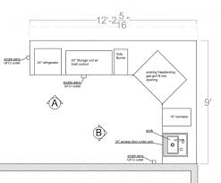 floor plan symbols bathroom.  Bathroom Sink Appliances Toliet Bathroom Floor Plan Symbols Throughout L