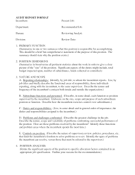 Business Brief Example Business Brief Example Short Plan Template Word Overview Of Report