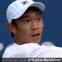 See detailed ranking history of Suk-Young Jeong. ATP Ranking. 548 -6. Season High : 374. Career High : 270. ITF Ranking. -. Career High : 55 - Jeong_Suk_Young
