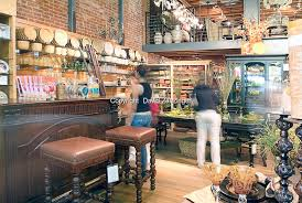 home decor stores near me likeable home decor stores near me and
