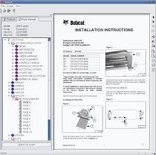 online get cheap parts bobcat aliexpress com alibaba group bobcat parts catalog 2005