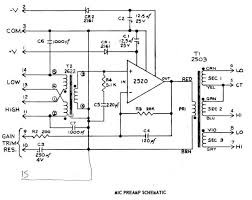 yaesu md 1 wiring wiring diagram and fuse box Wiring Diagram for Heat Pump System wiring a puter mic