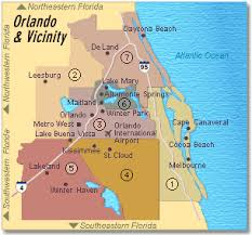 counties surrounding orange county florida orlando city Map Of Orlando Area orlando map · counties surrounding orange county florida orlando city orlando suburb information orlando map of orlando area zip codes