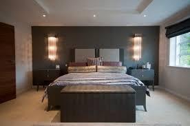 bedroom lighting ideas. beauty lighting for bedroom design idea ideas