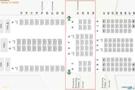 cathay pacific 777 300er seat map boeing world directory