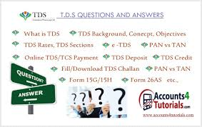 Pin By Accounting Taxation On Income Tax Tax Payment Tax