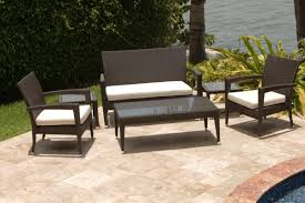 source outdoor zen coffee table so 049 13 with patio coffee table awesome patio coffee table ideas the home redesign awesome patio coffee table ideas
