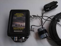 Efhw Antenna Design Efhw 8010 Is This The Ultimate Magic Antenna Myantennas Com