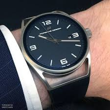 mens watches uk compare mens watches mens designer watches mens watches uk compare mens watches mens designer watches porsche design 1919