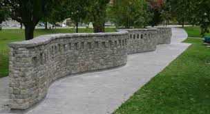 century stone stone cladding and