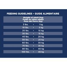 Eukanuba Lamb Rice Formula Senior Maintenance Dry Dog Food