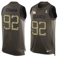 Jerseys Womens Strahan Cheap Michael Jersey Authentic T-shirts Giants amp;
