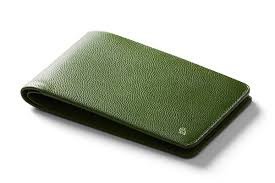 Bellroy Travel Wallet Designer Edition Bellroy Travel Wallet Designers Edition
