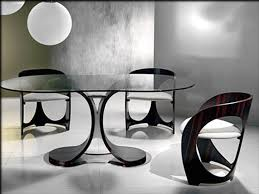 Japanese Dining Set Japanese Floor Dining Table Contemporary And Chairs Tikspor