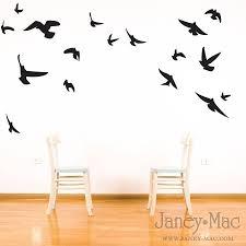 wood bird wall decor wall art simple decorating birds wall art tropical bird wall art
