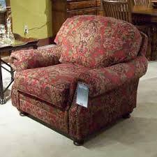 King Hickory Accent Chairs & Chairs Store BigFurnitureWebsite