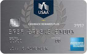 Thank you for choosing us for your credit card needs. Usaa Credit Cards Offers Reviews Faqs More