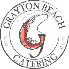 weddings grayton beach catering How To Start A Event Planning Business From Home full service wedding and event planning how to start a home based event planning business