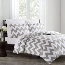 65 Most Top Notch King Size Comforter Sets White Duvet Nautical Bedding  Black Duvet Cover Bed Comforter Sets Flair