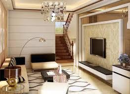 hanging chandeliers in living rooms living room chandelier living room light fixtures pendant hanging chandeliers in